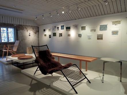 Unique Furnitures For Sale